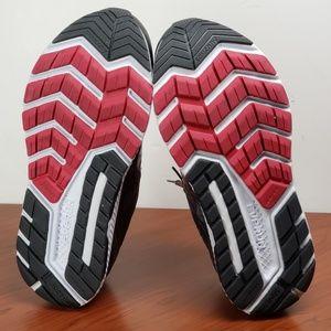 Saucony Shoes - Saucony Echelon 6 Womens Sneaker sz: 9.5